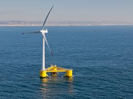 best images about commercial wind turbines tidal 17 best images about commercial wind turbines tidal power offshore wind and west texas