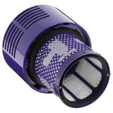«<b>Фильтр для пылесоса</b> dyson» — Аксессуары для пылесосов ...