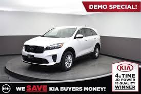 2019 Kia Sorento for Sale in Omaha, NE 68182 - Autotrader