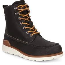 Обувь для мальчиков – купить в интернет-магазине <b>ECCO</b> ...