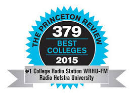 Resultado de imagen de The Best college Radio Station