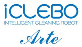<b>Робот</b>-<b>пылесос iClebo Arte</b>: отличается умом и ...