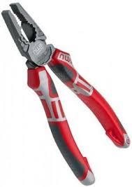 Шарнирно-<b>губцевые инструменты Nws</b>: купить шарнирно ...