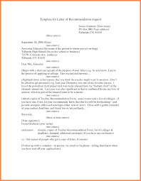 letter of recommendation for graduate school from manager letter of recommendation for graduate school from manager letter of recommendation for graduate school 4ulqdmk5 png