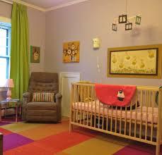 home decor ideas astonishing girl chairs teen room adorable rail bedroom