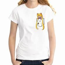 Sailor <b>Moon</b> CAT guardian angel возьмите меня к вашему дилеру ...