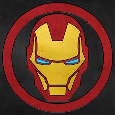 <b>Iron Man</b> (@Iron_Man) | Twitter
