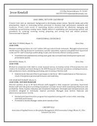 resume line cook template cipanewsletter line cook skills line cook resume template line cook resume line