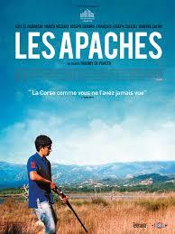 Les Apaches (2013)