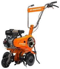 <b>Культиватор</b> бензиновый <b>Daewoo Power Products</b> DAT 5055R 4.7 ...