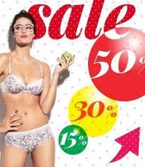 Erotic Shop » Магазины одежды и бутики Бишкека, интернет ...