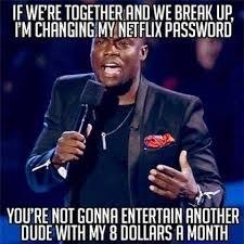 Funny Memes - Netflix password - Funny Memes via Relatably.com