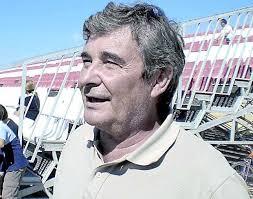 José Luis Girón es la principal alternativa a Eduardo Herrera. B. C.. Andalucía / - OBJ2397636_1--644x508