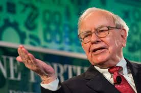 what makes warren buffett so successful the asian entrepreneur photograph