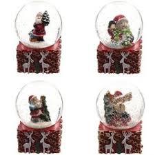 <b>Снежный шар</b> Winter Wings — купить по выгодной цене на ...