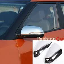 <b>50mm X5m</b> Reflective Sticker Automobile luminous strip <b>car</b> ...