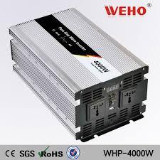 mkp1000 122b hot slaes off grid pure sine wave 1000 watt inverter 12 volt 220 1000w solar invt