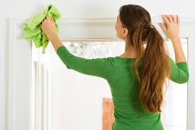 Image result for green cleaning cost