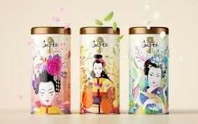 <b>Saito</b> - ритуал заботы о красоте и здоровье!