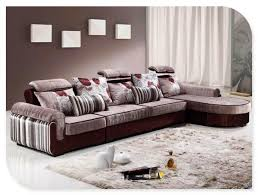 zen style furniture zen style furniture suppliers and manufacturers at alibabacom alibaba furniture