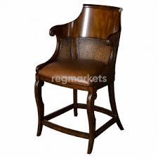 <b>Кресла</b> деревянные купить в Хабаровске (от 2700 руб.) 🥇