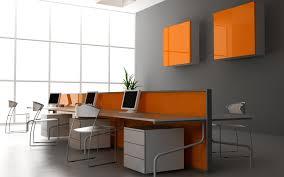 decorations modern office interior design in original furniture ideas decor color wheel interior design workplace office decorating ideas mrknco awesome contemporary office design