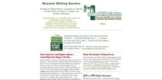 resume review com resume tips is one of the top resume writing services under 1dwzalgm