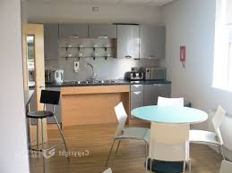 Office Kitchen Design Decorating Ideas 6 Breathtaking Custom Office Kitchen Designs