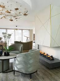 Luxury Home <b>Decor Accessories</b> - Interior Design Ideas, Tips ...