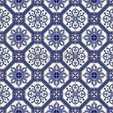 kitchen tiles azulejo floor tiles stock photos amp pictures royalty free floor tiles