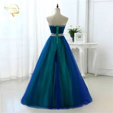 New Design A Line Sexy Fashion Long Prom Dresses <b>2019</b>