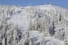 Bildresultat för romme alpin