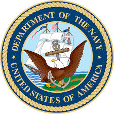 Image result for navy.mil/