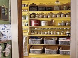 photos kitchen cabinet organization: image of kitchen pantry storage cabinet  ideas