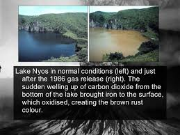 「1986 lake nyos limnic eruption」の画像検索結果