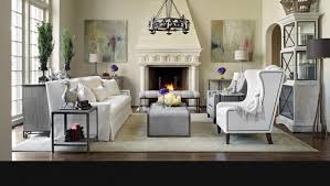 vintage decor clic: apartments modern vintage living room ideas with white slipcovers