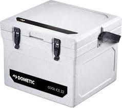 Термоконтейнеры <b>DOMETIC</b> - купить термоконтейнер <b>DOMETIC</b> ...