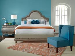 stunning small bedroom ideas with easy on the eye light green wall color paint design and bedroomeasy eye