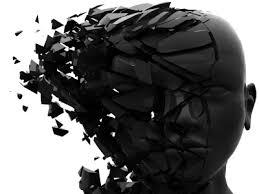 Resultado de imagen para imagenes de trauma psicológico