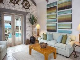 living beautiful beach homes ideas