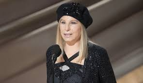 Will <b>Barbra Streisand</b> ('<b>Walls</b>') Win at Grammys After 33 Years ...