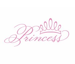 little princess our little princess program offers girls ages 5 12 the opportunity to discover their emotional and intellectual strengths through celebration and
