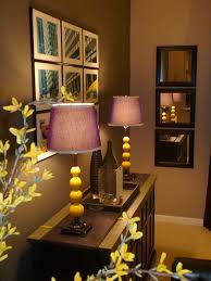 space living room olive:  purple and gray living room ideas rms nyclq cash cab autumn hued living room space maroon
