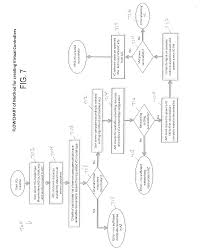 patente us20130117448 virtual private storage array service for patent drawing