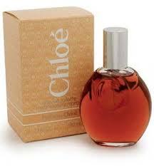 <b>Chloe парфюмерия</b>, <b>духи</b>, <b>туалетная вода</b> - Davka.Ru