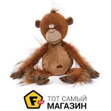 ᐈ <b>Мягкая игрушка ОБЕЗЬЯНА</b> — купить мягкую игрушку обезьянку ...