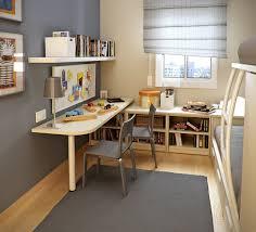 Small Narrow Bedroom Small Bedroom Desks For A Narrow Bedroom Space Homesfeed