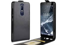 Фирменные <b>чехлы для Nokia</b> 5.1 : лучшие модели и подходящие ...