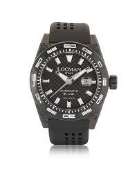 <b>Мужские</b> тонкие <b>часы</b> - купить недорогие <b>мужские часы</b> - Пикабу