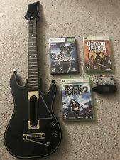 <b>Гитара Guitar</b> Hero контроллеры для <b>Sony</b> PlayStation 3 ...